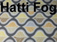 Hatti-Fog-Interior-Fabric-Thumbnail-Four-Wheel-Campers