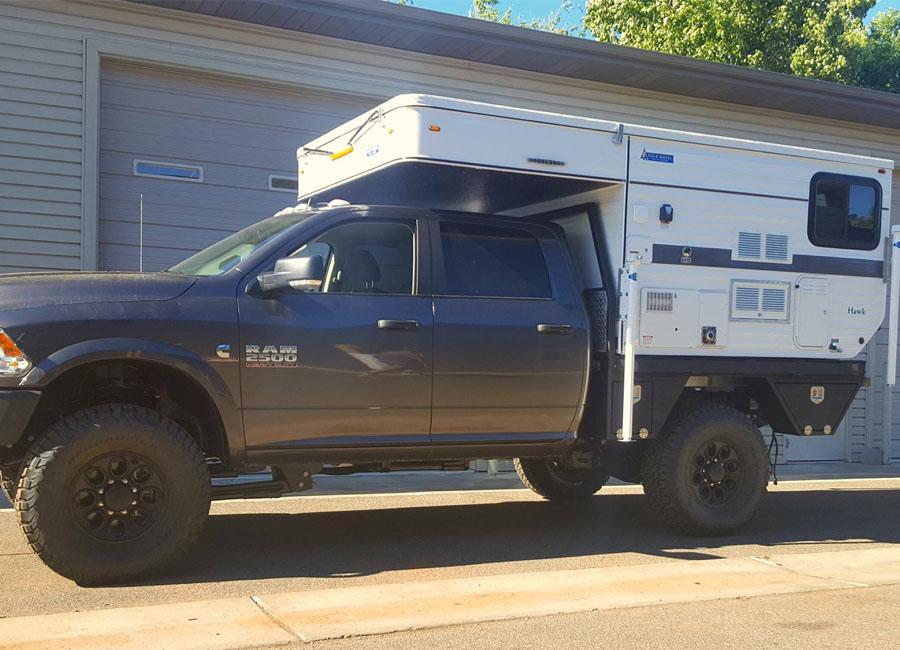 2005 Ford Expedition Off Road >> +Ford Expedition Off-Road - Bing images